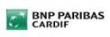 bnp_cardif