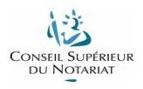 conseil_notariat