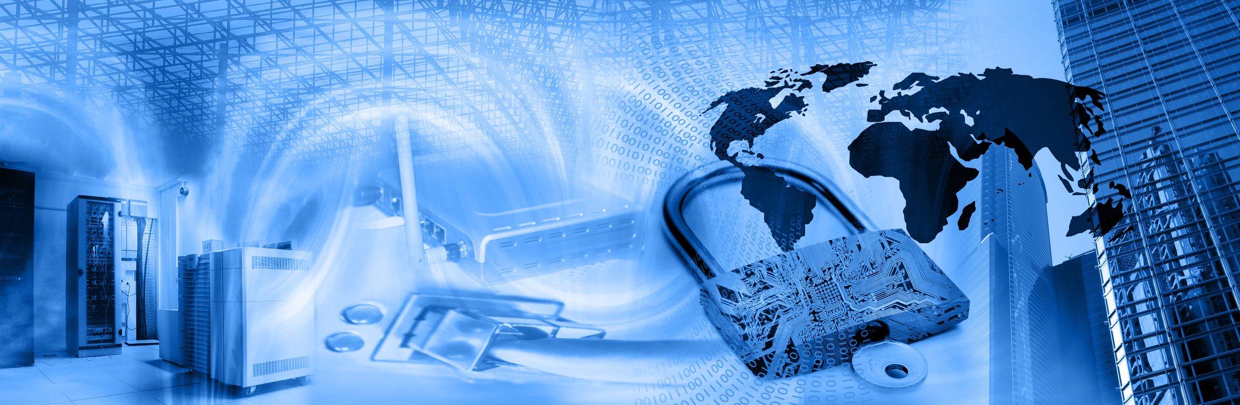 web_mondial